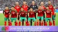 Le match Maroc – Malawi se jouera le 8 septembre prochain, à Casablanca
