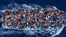 Maroc : plus de 10 000 immigrés clandestins marocains en 3 ans