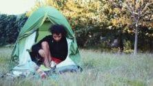 Ce courageux Marocain a voyagé dans 24 pays africains, avec 800 dirhams dans sa poche
