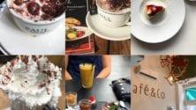 11 endroits où prendre son café à Casablanca