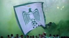 Devinez qui a le plus beau logo de clubs de football au monde ?