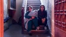 Sofia : Le film qui remet en cause l'article 490 du code pénal marocain