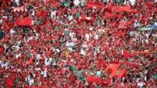 Le Maroc accueillera deux Coupes d'Afrique successives, en 2020 et 2021
