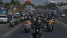 Casablanca accueillera bientôt le 1er salon dédié exclusivement aux motos