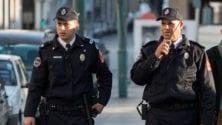 Des policiers marocains invités en France… pour y surveiller les Marocains ?