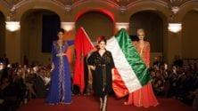 Sara Zeroili, la fashion designer marocaine qui s'est exportée à la Fashion Week