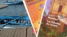 Ces 2 (book)lovers marocains vont vous faire tomber amoureux de la lecture