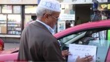 Les taxis seront gratuits chaque lundi après-midi pour venir en aide aux patients nécessiteux du CHU Ibn Rochd