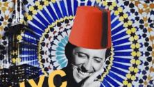De Casa à New-York, Gad El Maleh a un message pour tous les rêveurs au Maroc