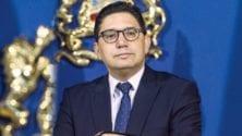 Le Paraguay affirme son soutien indéfectible à l'intégrité territoriale marocaine