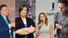 4 TED talks qui changeront notre vision du Maroc lors du TEDxTBSCasablanca