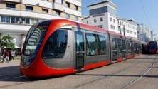 Casablanca sur le point de se faire livrer sa ligne 2 du Tramway