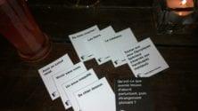 Cards Against Humanity : Le jeu le plus populaire sur Amazon qui rendra dingues tous les Marocains