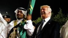 Toutes ces fois où les Saoudiens ont illuminé le monde par leur génie…