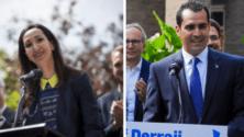 Au Québec, 2 Marocains élus à l'assemblée nationale