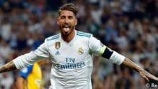 Le Real Madrid se déplacera à Melilla le 31 octobre prochain pour la Copa Del Rey