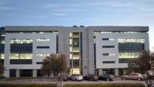 Altran et Magna créent leur premier centre d'ingénierie automobile à Casablanca et cherchent à embaucher 500 ingénieurs