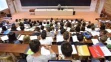 La France va accorder une bourse aux étudiants marocains admis dans ses grandes écoles