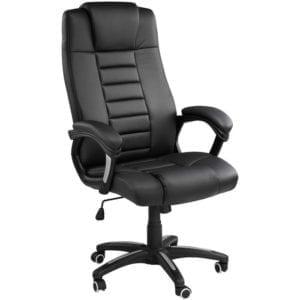 La chaise \