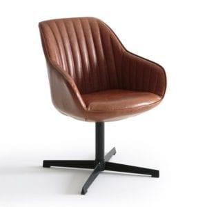 La chaise classy