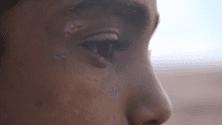 Sdam : L'histoire d'un jeune débrouillard au port de Casablanca