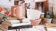 Quiz : Fais ton shopping pour la rentrée et on te donne un livre à lire avant janvier