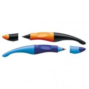 Les stylos originaux