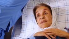 Khadija Jamal : La vedette du cinéma marocain est décédée aujourd'hui