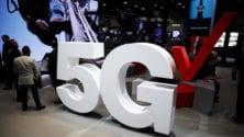 La 5G débarque au Maroc à partir de 2022