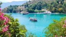 Voyager sans Visa : La Turquie, le pays qui ravit par sa culture et son charme