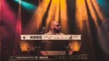 """Visa For Music : Des """"Live sessions"""" assurés dans un studio mobile"""