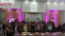 SG by Google For Entrepreneurs : La 3éme édition de la Conférence MEET the Lead se tiendra 28 & 29 novembre à Casablanca