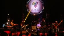 8 bonnes raisons d'assister à la 5ème édition de Visa For Music