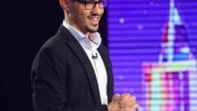 """[Portrait] Ahmed Zahlan : Jeune inventeur marocain classé en TOP 9 du """"Star Of Science"""""""