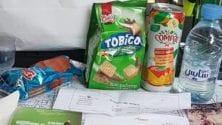 L'ONCF offre des petits-déjeuners gratuits à ses passagers