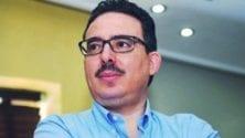 Le journaliste Taoufik Bouachrine est condamné à 12 ans de prison ferme