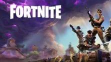 """""""Fortnite"""", le game tendance chez les Marocains en ce moment"""