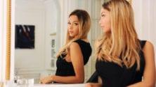 """Nabilla a désormais sa propre marque de cosmétiques """"Nab Cosmetics"""""""