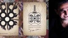 Hicham Lahlou au Mexique pour mettre à l'honneur la culture marocaine