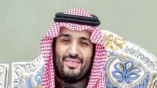 En tournée dans les pays arabes et d'Afrique du Nord, MBS boycotterait-il le Maroc ?