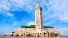 Le Maroc dans le top 10 des destinations les plus sûres au monde pour les voyageurs