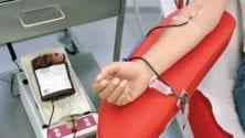 12 bonnes raisons de donner votre sang, là, maintenant, tout de suite