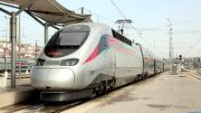Le TGV sera gratuit pour tout le monde les 26, 27 et 28 novembre prochains