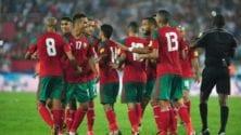 Maroc 2 – 0 Cameroun : Un résultat historique, et des enseignements