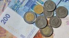 Comment tu gères ton argent vs comment ton grand-père gérait le sien