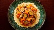 Le 1er festival Vegan d'Afrique du Nord aura lieu très bientôt à Fès