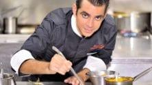 Quiz : Quel chef marocain es-tu ?