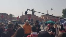 C'est confirmé : Les candidats des Anges 11 sont à Marrakech