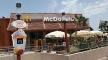 McDonald's : La ville de Beni Mellal aura bientôt son restaurant