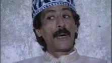 """""""Rak ghadi fel khesran a Hmadi"""" a maintenant son propre remix Jazz"""